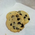 Cookies ChocChip1LB